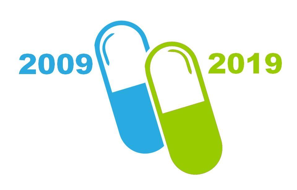 10-Years-Challenge-in-Farmacia