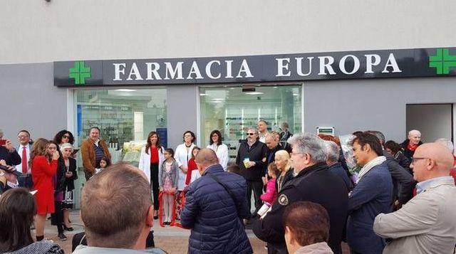 A-Zingonia-aperta-la-Farmacia-Europa-