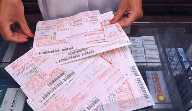 Ancona,-prescrizioni-falsificate-per-oltre-90mila-euro.-Due-farmacisti-indagati