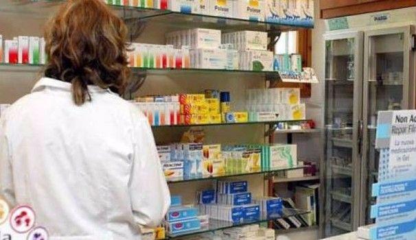Ascoli,-nuova-farmacia-all'Oasi.-In-sette-ricorrono-contro-il-Comune