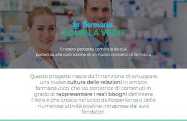 """Ascoltare,-coinvolgere,-costruire:-nasce-il-progetto-""""La-Farmacia.-Come-la-vedi?"""""""