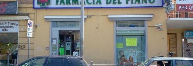 Asta-per-la-farmacia-del-Piano-Salta-l'acquisto-degli-Angelini
