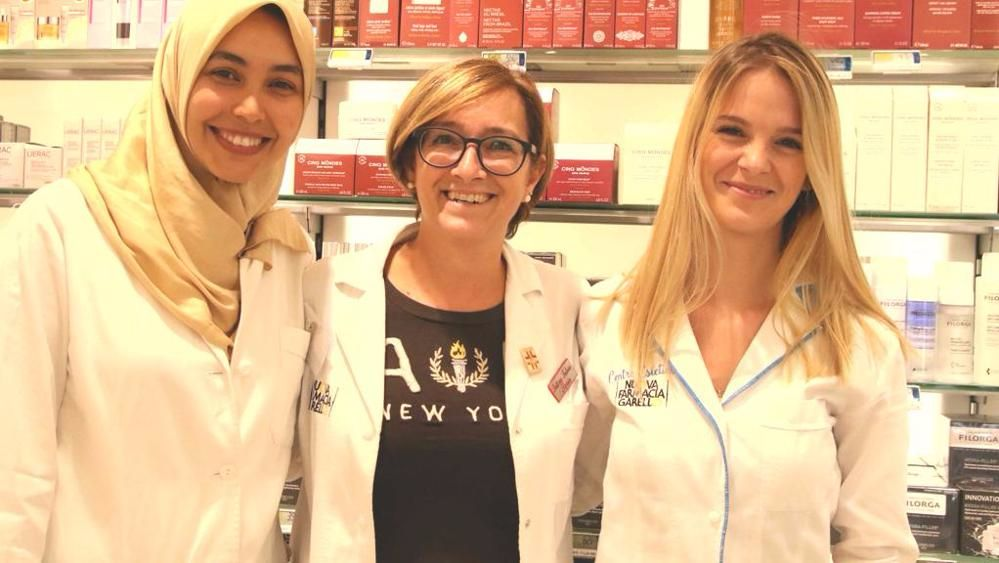 """Asti,-benvenuti-alla-farmacia-diventata-""""multietnica"""""""