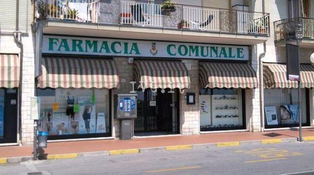 """Borghetto,-il-presidente-della-Repubblica-respinge-il-ricorso-di-Sael:-la-farmacia-comunale-avrà-la-""""Carta-dei-servizi"""""""