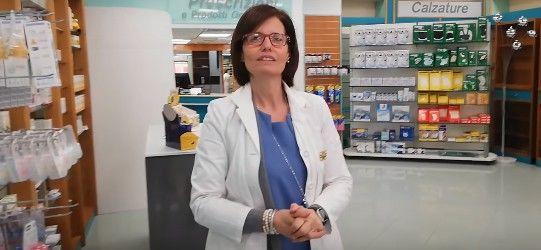 """Cagliari,-la-storica-farmacia-Cherchi-cambia-padrone:-""""Scommettiamo-nel-rilancio-di-via-Dante"""""""