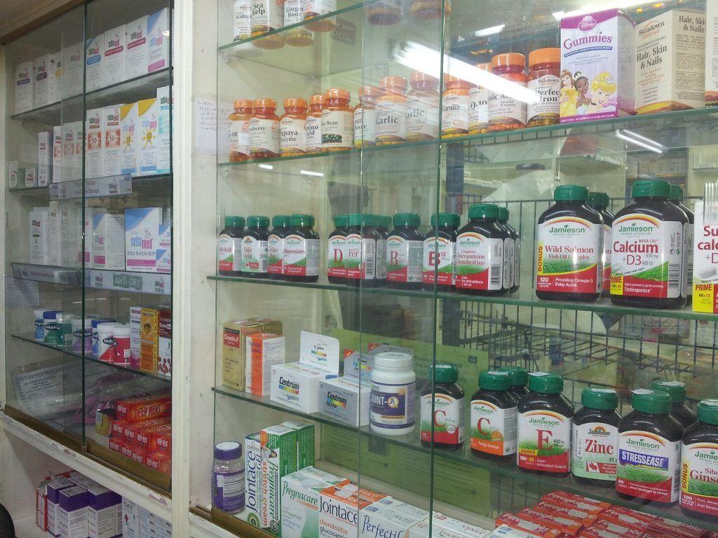 Campora:-Comune-al-lavoro-per-salvare-la-farmacia
