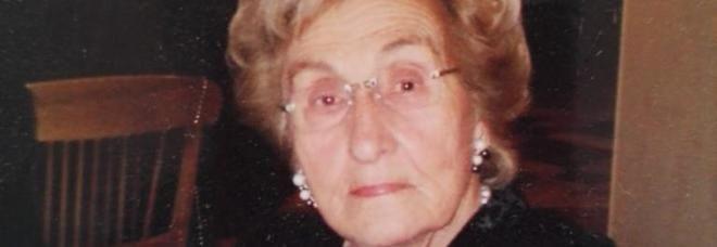 Carmen,-la-farmacista-più-longeva-d'Italia