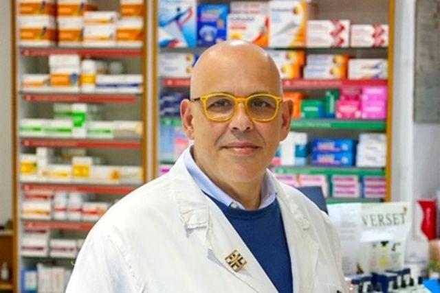 Come-salvaguardare-e-sviluppare-il-ruolo-delle-farmacie-a-favore-dei-cittadini?
