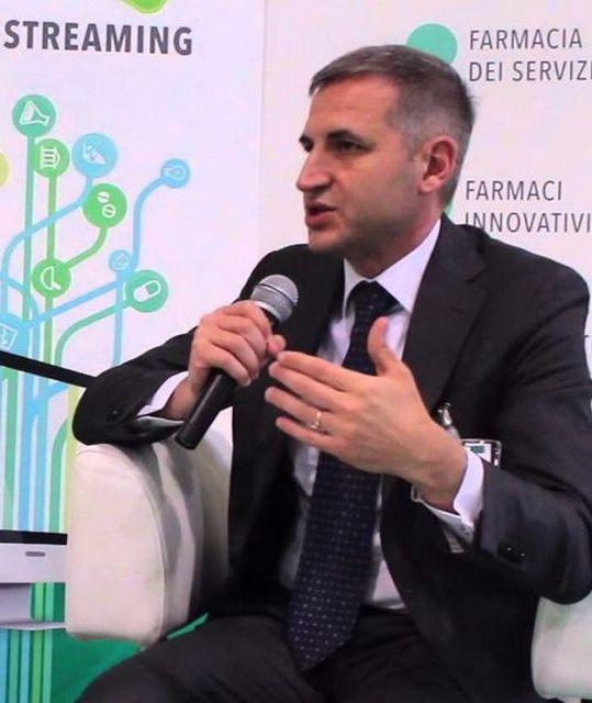 Confindustria-Albania,-è-un-farmacista-il-nuovo-presidente