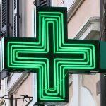 """Consiglio-di-Stato:-""""Socio-farmacia-comunale-incompatibile-con-titolarità-farmacia-privata"""""""