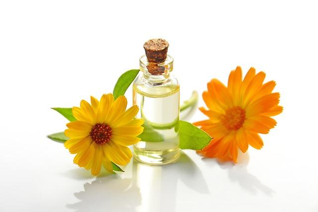 Cosmetica,-il-green-continua-a-crescere-e-la-farmacia-ne-approfitta-più-di-altri
