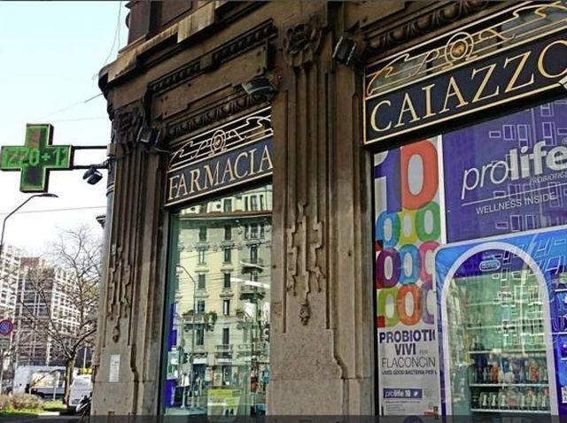 Dalla-farmacia-di-Milano-ai-terroristi:-la-maxi-truffa-dei-farmaci-illegali