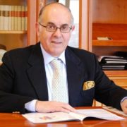Dall'Enpaf-fondo-di-400mila-euro-per-sostenere-l'occupazione-dei-farmacisti