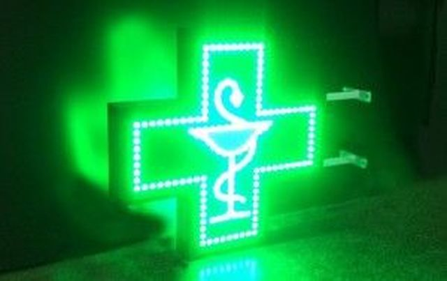 Ddl-concorrenza-e-gestione-cronicità-in-farmacia.-Se-ne-è-parlato-a-Pistoia-con-Fofi,-Federfarma-e-Health-&-Drugs