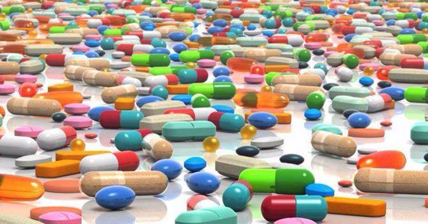 Ecco-come-un-farmacista-può-diventare-imprenditore-fintech