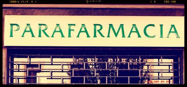 Emergenza-parafarmacie,-nasce-comitato-anticrisi,-l'obiettivo-è-il-riassorbimento