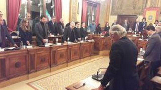 Farmacia-comunale,-il-consiglio-di-Avezzano-dice-sì-alla-proroga.-Tre-consigliere-alle-pari-opportunità