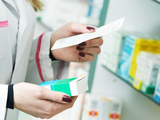 """""""Farmacia-dei-servizi"""",-al-via-un-Protocollo-d'intesa-tra-Regione-e-Associazioni-di-categoria-dei-farmacisti-convenzionati"""