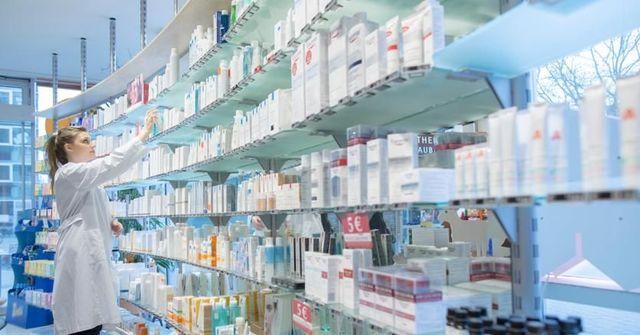 Farmacia-dei-servizi,-arriva-l'algoritmo-per-misurare-i-risultati