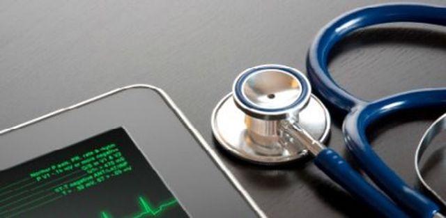 Farmacia-dei-servizi,-in-Calabria-7-mila-prestazioni-di-telemedicina-erogate-nel-2017