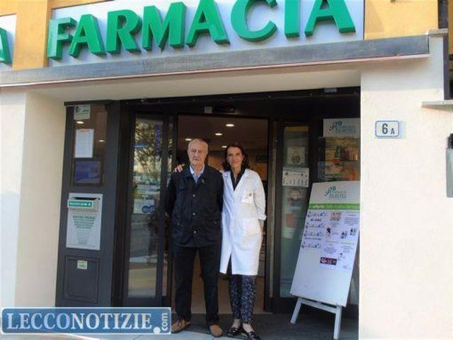 Farmacia-Fioretta,-80-anni-di-storia-a-Calolzio.-Sabato-i-festeggiamenti