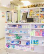 Farmacia,-incontro-Asis:-necessaria-una-evoluzione-culturale