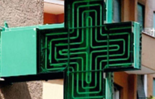 Farmacia:-per-affrontare-l'arrivo-dei-capitali-occorrono-competenze-specifiche