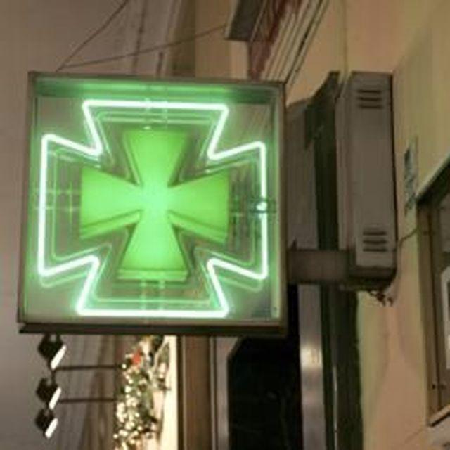 Farmacie,-Federfarma-schiera-la-«rete-delle-reti»-per-competere-con-il-capitale