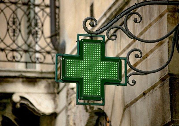 Farmacie-in-piccole-isole-e-comuni-montani,-mille-a-rischio