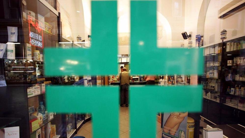 Farmacie,-in-Piemonte-aumentano-le-aperture