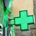 Farmacie-rurali.-Un-progetto-del-Sunifar-per-potenziarne-i-servizi:-dal-pagamento-del-ticket-alla-consegna-dei-farmaci