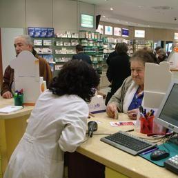 Farmacie,-via-libera-del-Comitato-di-settore-all'atto-d'indirizzo-per-la-nuova-convenzione