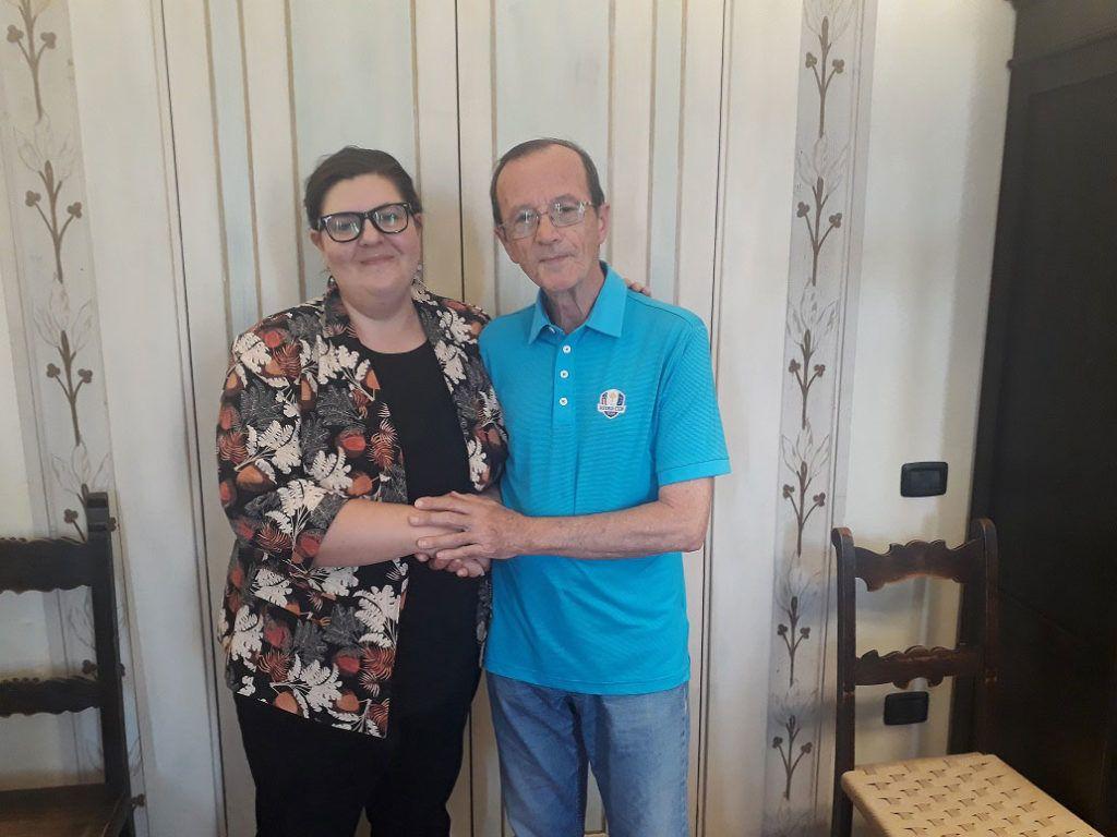 Farmacista-in-pensione-fa-una-donazione-al-Comune-per-aiutare-famiglie-in-difficoltà