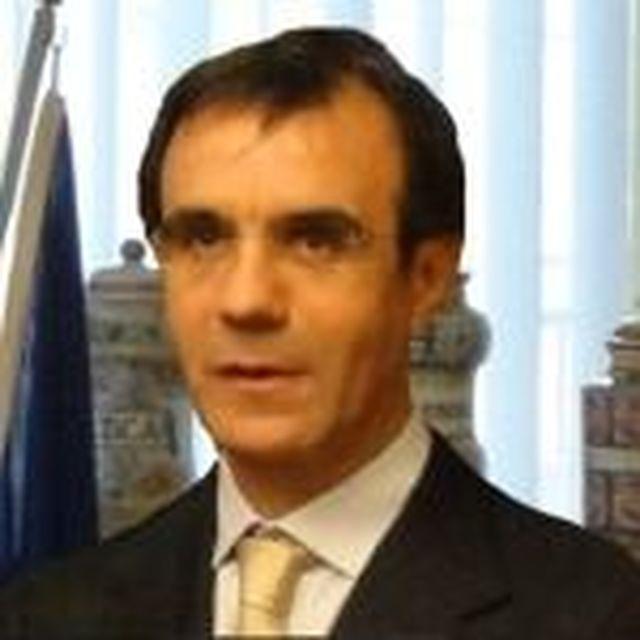 Farmacisti.-Enzo-Santagada-confermato-presidente-dell'Ordine-di-Napoli