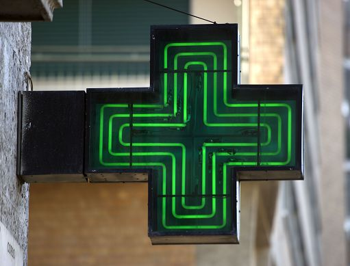 Farmacisti-Fofi:-per-tutelare-efficacia-antibiotici-contributo-tutti
