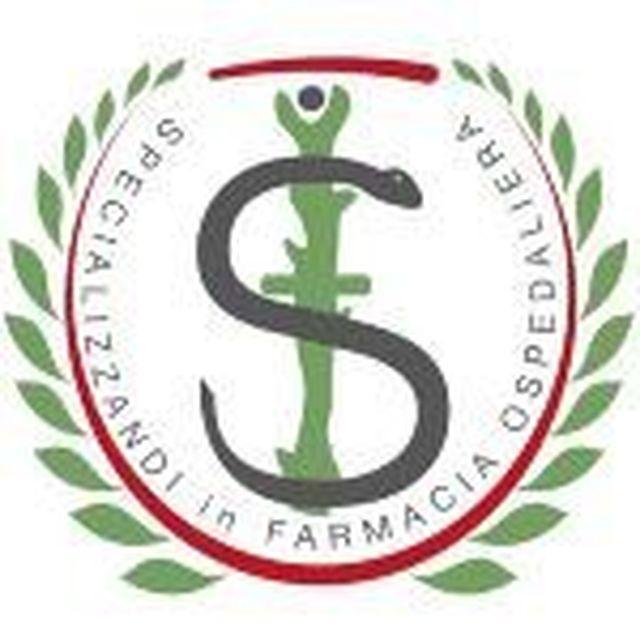 Farmacisti.-Nasce-ReNaSFO,-la-Rete-nazionale-degli-specializzandi-in-farmacia-ospedaliera