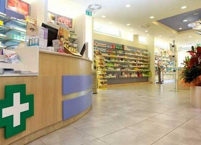 Farmaco-Antinfiammatorio-ritirato-ecco-il-lotto
