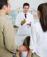 Farmacopea,-categoria-soddisfatta-su-aggiornamento.-Previsti-ulteriori-aggiustamenti