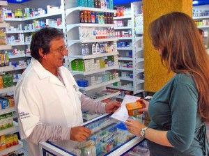Federfarma-lamenta-la-concorrenza-sleale-delle-farmacie-ospedaliere