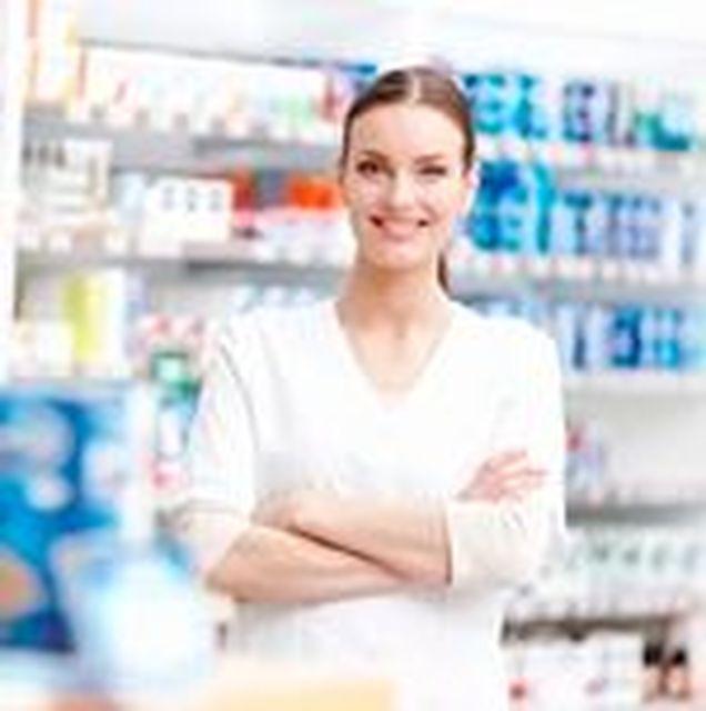 Fisioterapisti-in-farmacia-per-dare-consigli.-Aifi-e-Federfarma-siglano-accordo