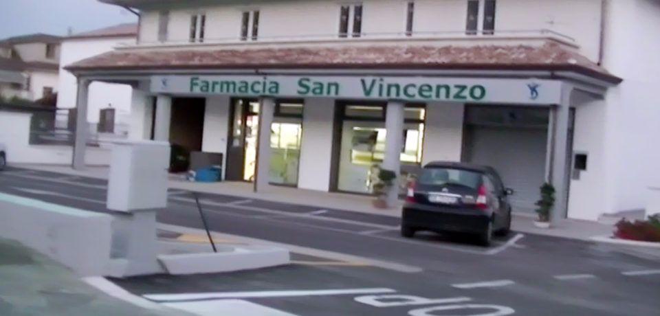 Formia-/-Inaugurata-la-Farmacia-San-Vincenzo-a-Penitro-
