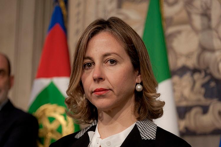 Giulia-Grillo-al-congresso-SIFO:-il-farmacista-ospedaliero-figura-chiave-del-SSN-italiano