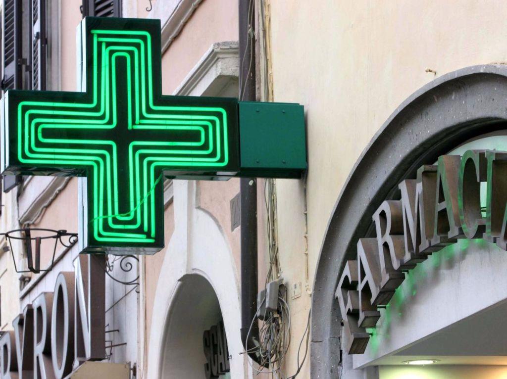 I-farmacisti:-Internet-non-deve-essere-alternativa-alla-rete-dell'assistenza