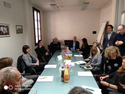 I-suggerimenti-dei-Carabinieri-contro-le-rapine-in-farmacia
