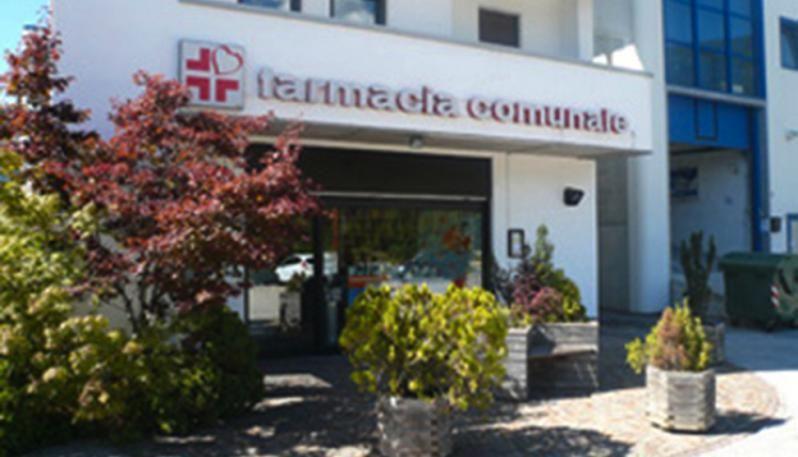 Il-Comune-di-Pergine-acquisirà--farmacia-comunale-di-S.Cristoforo
