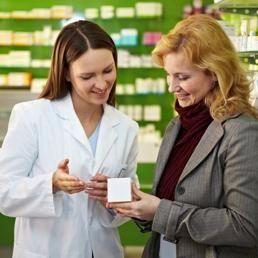 Il-melanoma-si-previene-(anche)-in-farmacia