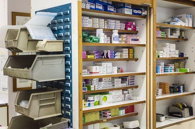 Il-trattamento-IVA-dei-servizi-erogati-dalle-farmacie