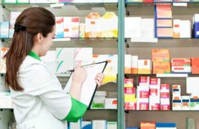 """Il-""""welfare-aziendale-per-le-farmacie"""":-due-incontri-in-programma-a-Mestre"""