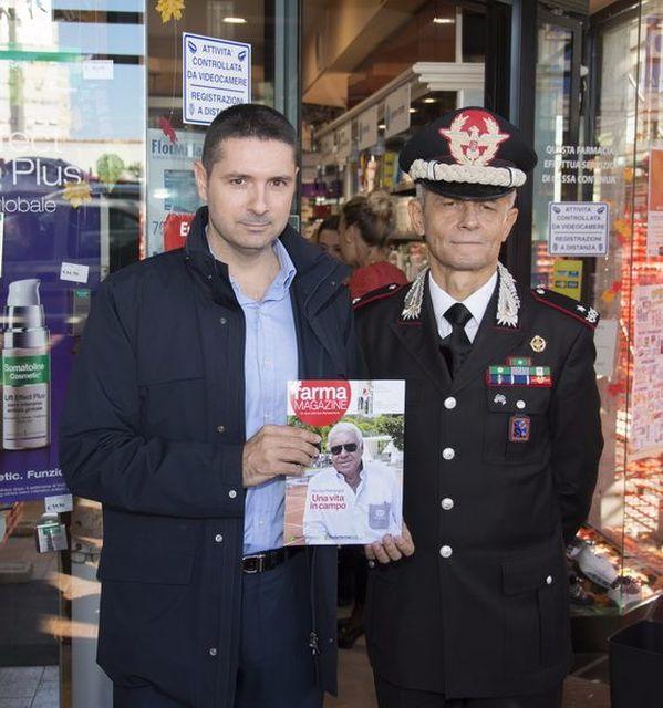 In-farmacia-un-decalogo-antitruffa.-Una-collaborazione-con-i-Carabinieri-per-proteggere-gli-anziani
