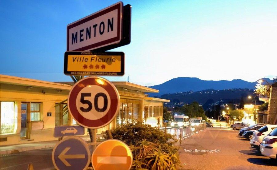 In-Francia-aumenta-la-benzina-ma-i-farmaci-sono-meno-cari:-in-tanti-vanno-in-farmacia-a-Mentone
